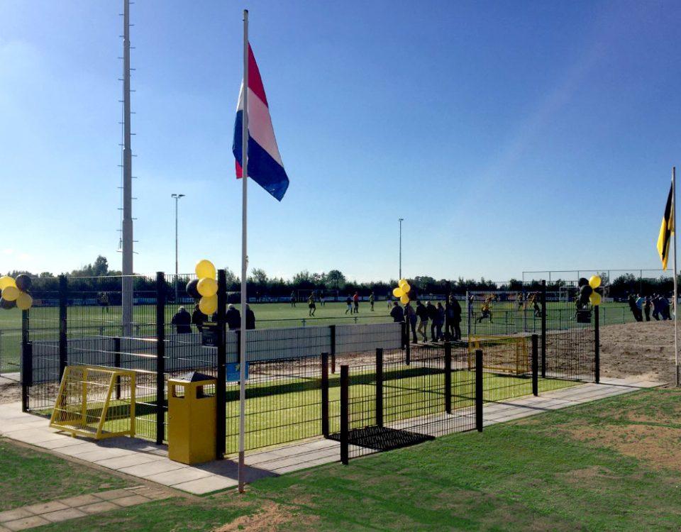 voetbalkooi-vandalisme-bestendig