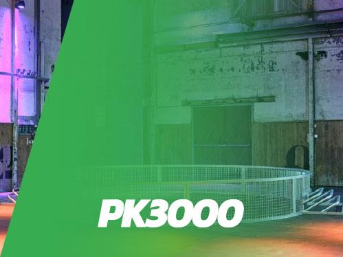 pannakooi pk3000