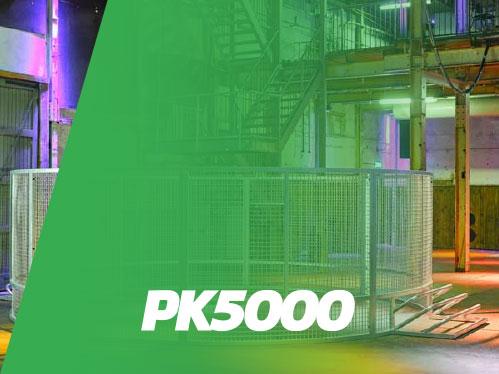 pannakooi pk5000