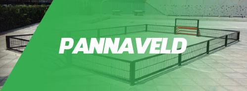 pannaveld-hover
