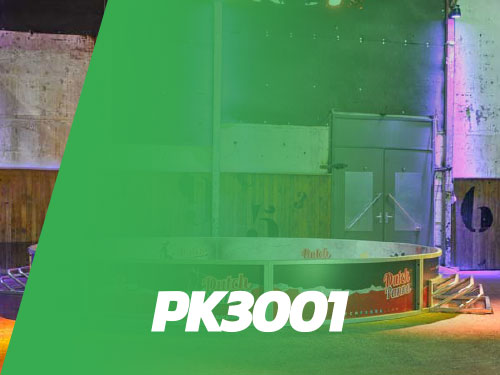pk3001-hover