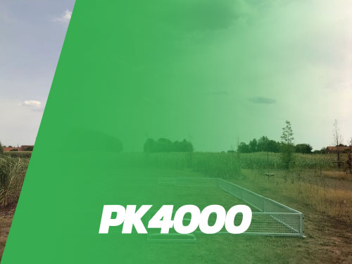 pk4000-hover