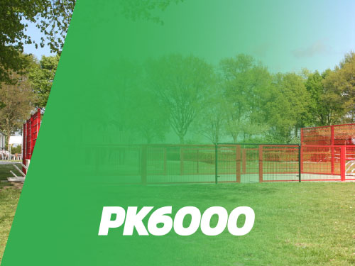 pk6000-hover